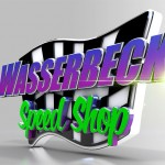 Welcome to Wasserbeck.com